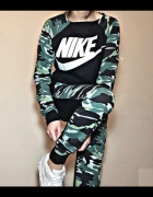 Nike moro M L 40 uzywany