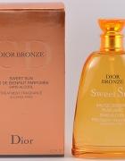 Szukam Kupię Christian Dior Sweet Sun...