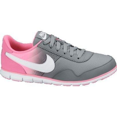 Nike Victora szaro różowe w Obuwie Szafa.pl