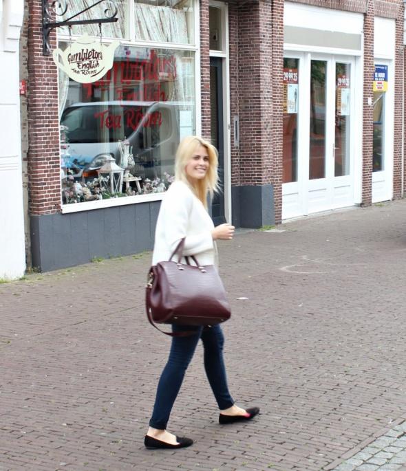 Codzienne Holandio