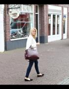 Holandio