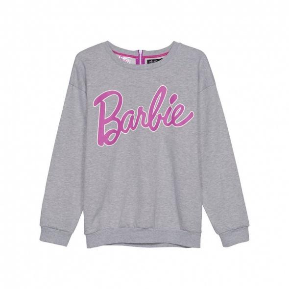 Bluza Barbie Cropp...