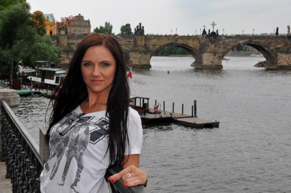 Na specjalne okazje koncert KISS w Pradze