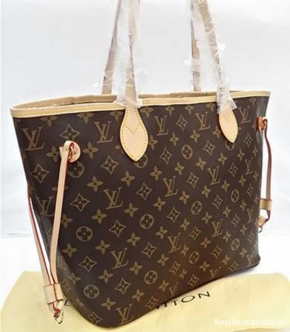 Torebka Louis Vuitton Lv