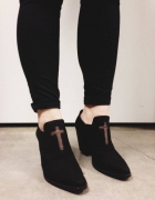 unif confession boots