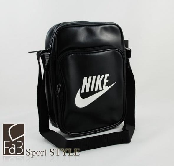 71ff706634ec2 Listonoszka Nike nowości 2019 - Szafa.pl