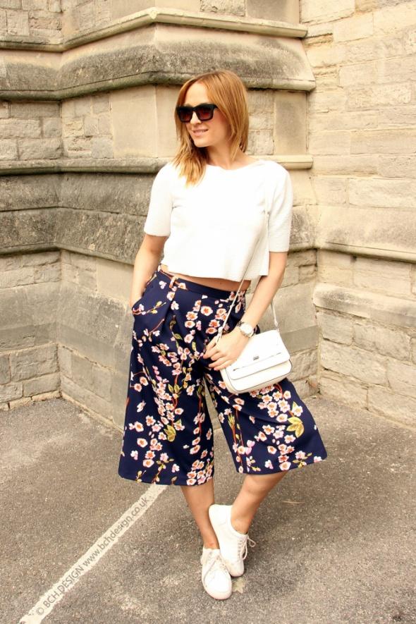 Blogerek My Look 40