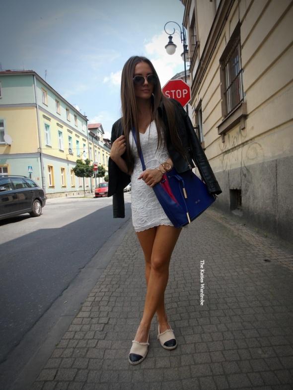 Blogerek 238