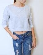 bluza modna BLOGERSKA