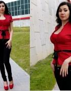 reds...