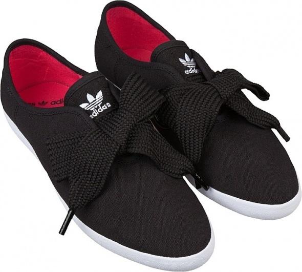 Adidas Relece Low