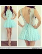 PILNE Szukam sukienki
