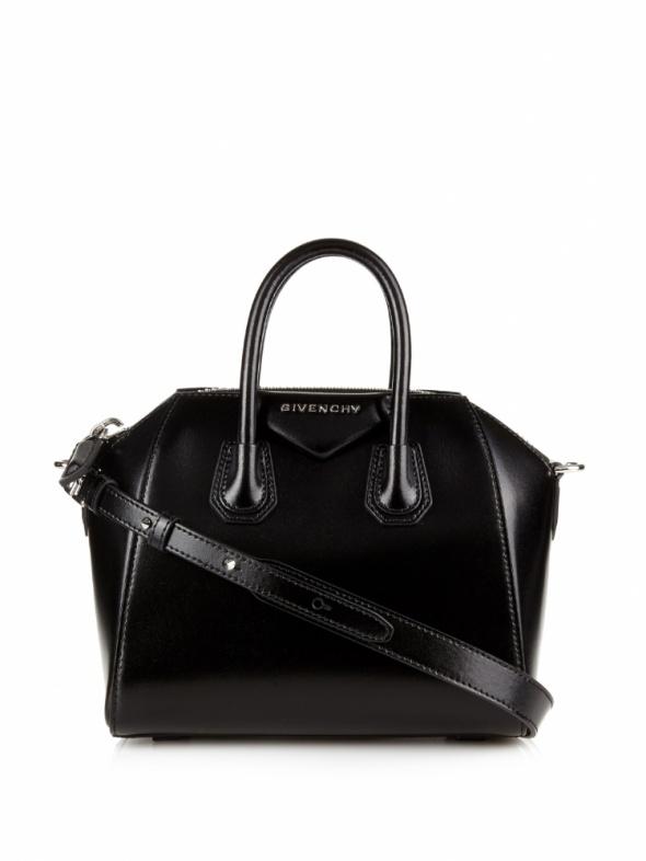 Torebka Givenchy Antigona...