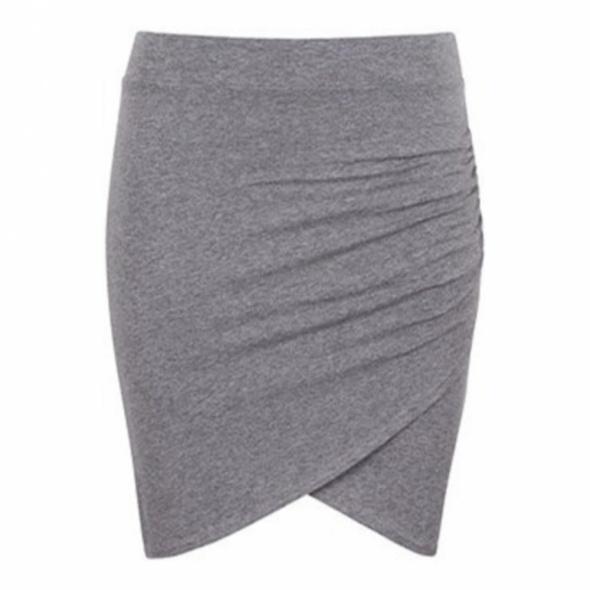 Ubrania Spódnica dresowa