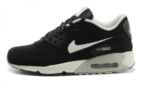 air max czrne