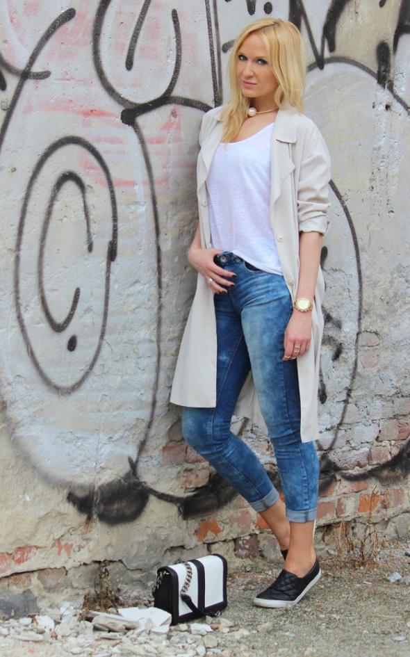 Blogerek My Look 2