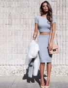 grey&classy