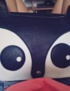 torebka panda