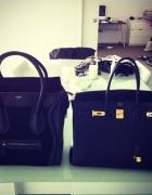 CELINE BAG...