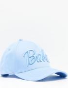 czapka baseball z daszkiem...