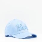 czapka baseball z daszkiem