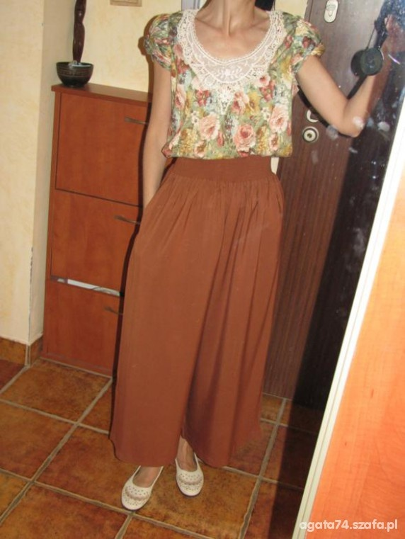 rude spodnicospodnie...