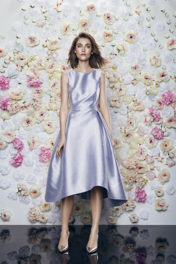 Simple sukienka 2015...
