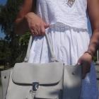 DresS & White