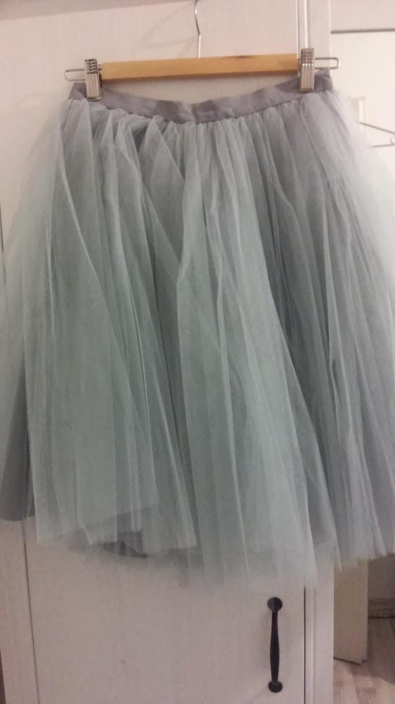 Spódnice Spódnica Baletnica