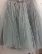 Spódnica Baletnica...