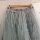Spódnica Baletnica