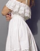 szukam sukienki ze zdjęcia