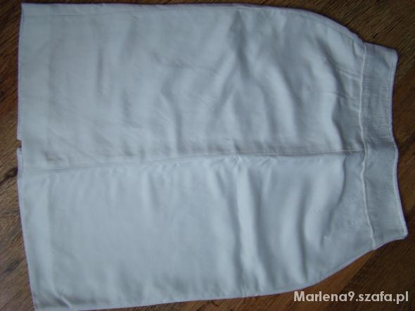 Spódnice Spódniczka Zara 36