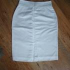 Spódniczka Zara 36