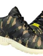 Adidas Neo Moro