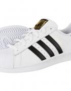 Adidas Superstar J 154
