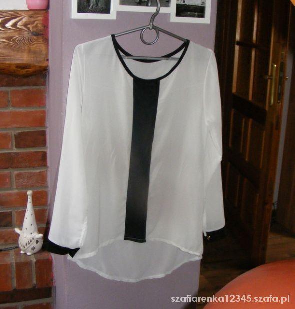 Elegancka bluzeczka