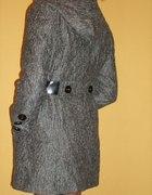 Płaszcz zimowy M