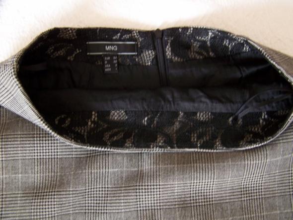 Spódnice ołówkowa MNG