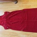 Sukienka ciążowa KATHMA rozm 40