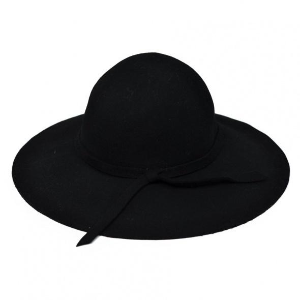 kapelusz z duzym rondem xxl duzy obwod