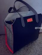 poszukuje tej torebki tally weijl...