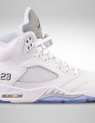 Jordan 5 Retro...