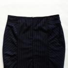 NEXT elegancka spódnica ołówkowa 44