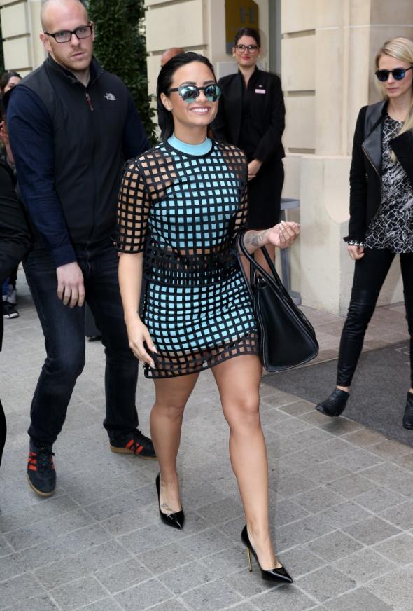 Demi Lovato 67