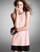 Sukienka Victorias Secret...