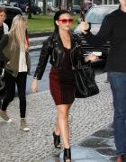 Demi Lovato 71