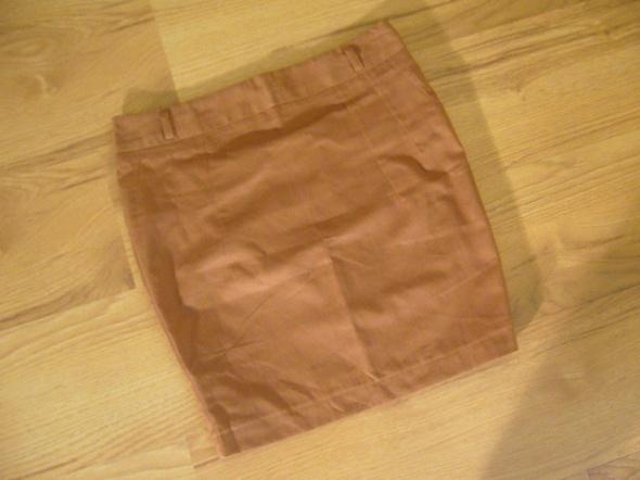 Spódnice Dorothy Perkins 40 ołówkowa spódniczka