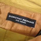 Dorothy Perkins 40 ołówkowa spódniczka