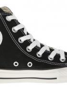Trampki Converse 40...